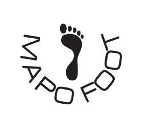 mapofoot